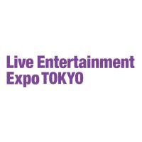 Live Entertainment Expo TOKYO 2022 Tokyo