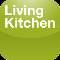 LivingKitchen 2023 Cologne