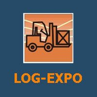 Log-Expo Kielce