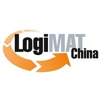 LogiMAT China 2021 Shanghai