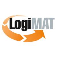 LogiMAT 2021 Stuttgart