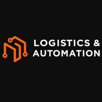 LOGISTICS & AUTOMATION 2021 Madrid