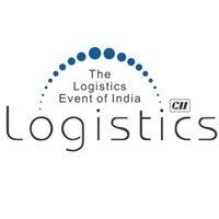 Logistics  New Delhi