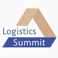 Logistics Summit 2021 Hamburg
