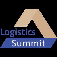 Logistics Summit  Berlin