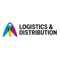 LOGISTICS & DISTRIBUTION Dortmund 2020