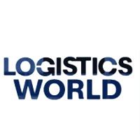 Logistics World Expo & Summit 2021 Mexico City