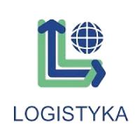 Logistyka  Kielce