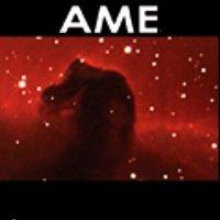 AME 2015 Villingen-Schwenningen