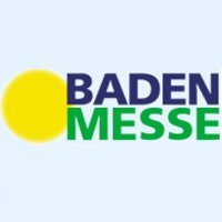 Baden Messe  Freiburg im Breisgau