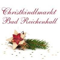 Gewerbeverein Bad Reichenhall