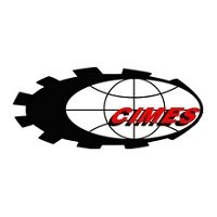 CIMES China International Machine Tool & Tools Exhibition 2016 Beijing