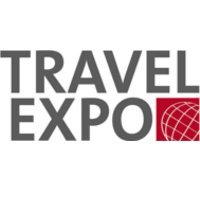 Travel Expo Cologne 2014