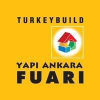 TurkeyBuild 2016 Ankara