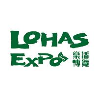 LOHAS Expo 2020 Hong Kong