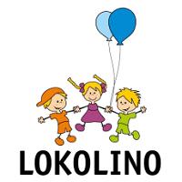 Lokolino 2022 Göttingen