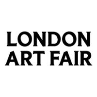 London Art Fair  London