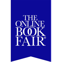 london book fair logo 10274