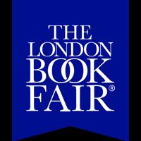 London Book Fair 2021 London