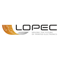 LOPEC 2021 Munich