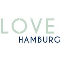 LOVE 2021 Hamburg