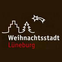 Christmas market 2021 Lüneburg