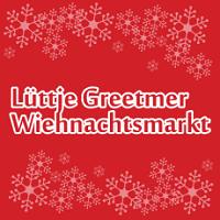 Christmas market 2020 Krummhörn