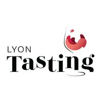 Lyon Tasting  Lyon