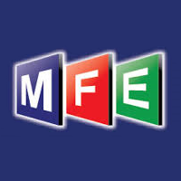 MFE Macao Franchise Expo 2020 Macao