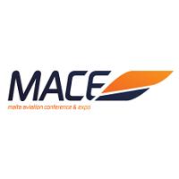 Malta Aviation Conference Expo MACE 2021 Floriana