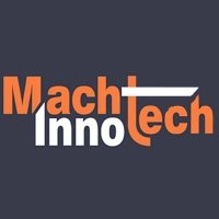 MachTech & InnoTech Expo 2019 Sofia