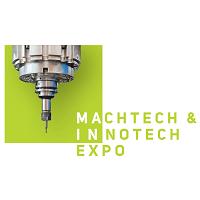 MachTech & InnoTech Expo 2020 Sofia