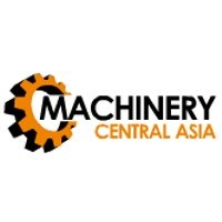 Machinery Central Asia Tashkent 2014