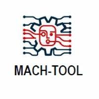 Mach-Tool 2019 Poznań