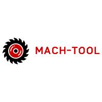 Mach-Tool 2020 Poznań