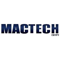 Mactech 2019 Cairo