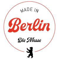 Made in Berlin 2021 Berlin