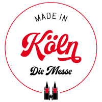Made in Cologne 2021 Cologne