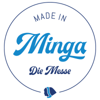 Made in Minga 2021 Munich