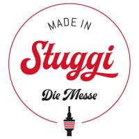 Made in Stuggi 2021 Stuttgart