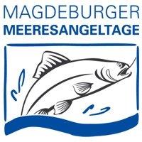 Magdeburger Meeresangeltage  Magdeburg