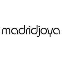madridjoya 2021 Madrid