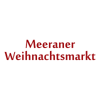 Christmas market  Meerane