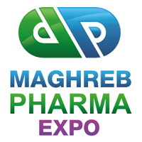 Maghreb Pharma 2020 Ain Benian