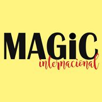 Magic Internacional 2020 L'Hospitalet de Llobregat