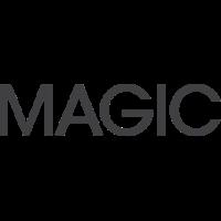 MAGIC 2019 Las Vegas