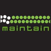 Maintain Munich 2014