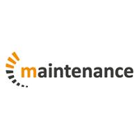 maintenance 2022 Dortmund