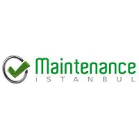 Maintenance 2019 Istanbul