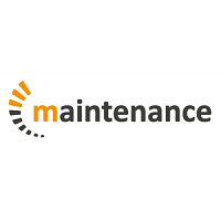 Maintenance 2020 Antwerp